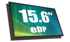 "15.6"" B156XTT01.1 LED eDP 40pins Матрица / Дисплей за лаптоп WXGAP+, гланц  /62156228-G156-21/"
