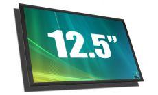 "12.5"" HB125WX1-200 LED (eDP) Матрица / Дисплей, WXGAP+, Матов  /62125007-G125-4/"