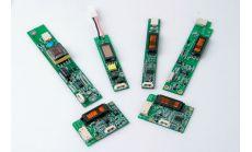LCD Inverter HP Compaq 6710b 6515b 6715s 6710s 6720s (PULLED - Употребяван)  /53030600005/