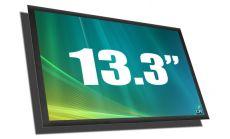 "13.3"" LP133WX2 (TL)(D1) LED Матрица / Дисплей за лаптоп, WXGA, гланц  /62133011-G133-7/"