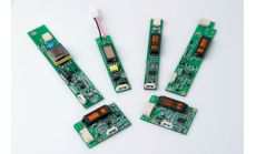 LCD Inverter DELL Vostro 1700 1721 6632L-0367D  /53030400006/