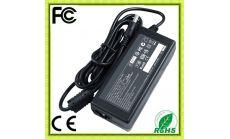 Захранващ Адаптер 18.5V 3.50A 65W (4.8x1.7) 3 prong - за HP/Compaq  /57079900003/