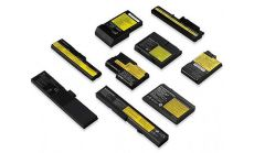 Батерия за лаптоп (заместител)  DELL Inspiron 1120  1121  M101  M102 - D75H4  /6804058_R/