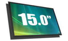 "Матрица / Дисплей за Samsung NP900X4D 15.0"" Wide HD+, матов Top Cover  /62150001-G150-1/"