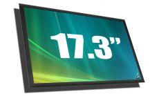 """17.3"""" LTN173HT02-P01 LED (eDP) Матрица / Дисплей FULL HD 3D, гланц  /62173036-G173-5/"""