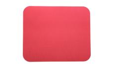 Speedlink BASIC Mousepad, black,blue,red