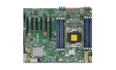 Supermicro MBD-X10SRI-F-O, Single SKT, Intel C610 Chipset, SATA, IPMI - Retail