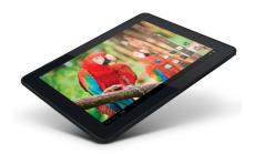 "Yarvik Xenta TAB09-211 :: 9.7"" IPS таблет, Android 4.1.1 Jelly Bean, 1.6 GHz Cortex A9 Dual-Core процесор, 400 MHz Quad core видеокарта, 16 GB Storage памет, 1 GB DDR3 RAM памет, Bluetooth, HDMI, 2 камери"