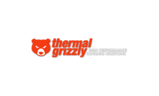 Thermal Grizzly Conductonaut liquid metal - 1 Gramm, Thermal Conductivity 73 W/mk, Temperature, 10 °C / +140 °C, Viscosity 0,0021 Pas