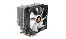 Охладител за процесор THERMALTAKE Contac Silent 12 AMD/Intel