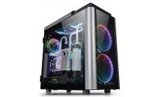 Кутия Thermaltake  Level 20 GT Full Tower