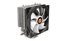 Охлаждане Thermatake Contac Silent 12 за процесори Intel и AMD