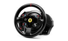 THRUSTMASTER Racing Wheel T300 Ferrari GTE PS4/PS3/PC
