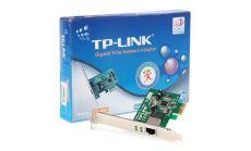 10/100/1000 Мрежова карта TP-Link TG-3468