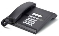 Телефон Unify OpenStage 10 T (lava) - TDM