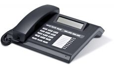 Телефон Unify OpenStage 15 T (lava) - TDM