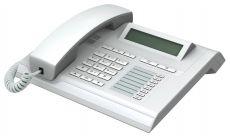 IP Телефон Unify OpenStage 15 G V3 ice blue - HFA