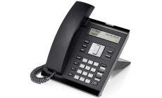 IP Телефон Unify OpenScape Desk Phone IP 35G icon black - HFA