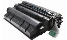 Тонер касета UPRINT Q6511X/EP710, HP/CANON, Черен