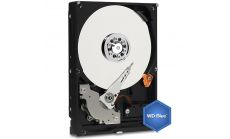 HDD Desktop WD Blue (3.5'', 4TB, 64MB, 5400 RPM, SATA 6 Gb/s)
