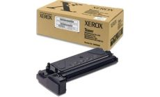 Special price for stock! Тонер за XEROX WC 312 / M15 / M15i/ Pro 412, 6K