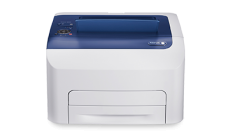 Special price for stock! Принтер Xerox Phaser 6022NI ; A4 Color Laser Printer; 18/18 ppm, max 30K pages per month, 256 MB, High-Speed USB 2.0, Wi-Fi Direct, Wi-Fi b/g/n, 10/100BaseTX Ethernet