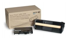 BTS Promo! Special price for stock Тонер касета за Xerox Phaser 4600, STD CAP 13K, DMO