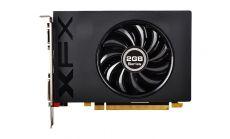 Видео карта XFX Radeon R7 240 R7-240A-2TS4 2GB 128-Bit DDR3