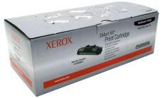 Xerox WC PE16 / PE16e Print Cartridge