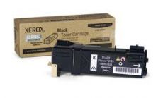 Xerox Phaser™ 6125N Black cartridge