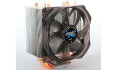 Охладител за Intel и AMD процесори Zalman CNPS10X OPTIMA (2011)