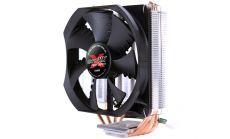Охладител Zalman CNPS11X PERFORMA+ за Intel/AMD процесори