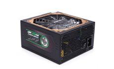 Захранващ блок Zalman ZM650-EBT 80 Plus Gold, 650W
