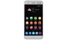"Smartphone ZTE Blade V7 Lite LTE Dual SIM 5.0"" IPS HD (1280 x 720) / Cortex-A53 Quad-Core 1.0GHz / 8GB Memory / 1GB RAM / Camera 13.0 MP+Flash & AF/5MP / Bluetooth 4.0 / WiFi 802.11 b/g/n / GPS / Battery Li-Ion 2500 mAh / Android 6.0 / Silver"