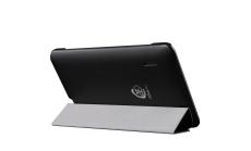 """7"""" Tablet case for PMP3670 (Black)"""