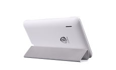 "7"" Tablet case for PMP3670 (White)"