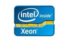 CPU Server Quad-Core Xeon E3-1220V3 3.1 GHz (8M Cache, LGA1150), box