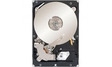 HDD Desktop WD Black (3.5'', 2TB, 64MB, 7200 RPM, SATA 6 Gb/s)