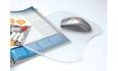 ROLINE 18.01.2004 :: Optical Hi-Speed подложка за мишка, прозрачна