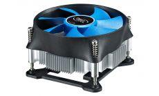 Охлаждане за процесор CPU Cooler THETA 15 PWM - LGA1150