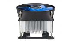 Охлаждане за процесор CPU Cooler THETA 31 PWM - LGA1150