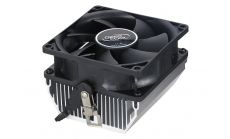CPU Cooler CK-AM209 - AMD