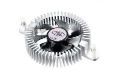 VGA Cooler V65