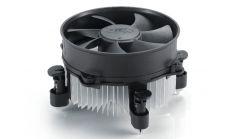 DeepCool Охлаждане CPU Cooler Alta9 - 775/1155 Охлаждане за intel 775 и 115x, най-доброто в този ценови клас