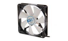 Arctic Вентилатор Arctic Fan F14 - 140mm/1350prm стандартен 140мм вентилатор със скорот на въртене 1350 оборота в минута
