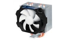 Arctic Cooling Охлаждане CPU Cooler Freezer 12 - 1150/1151/1155/1156/2011/AM4