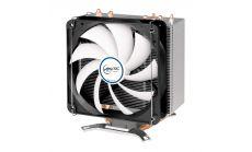 Охладител Freezer i32 - LGA 1151/2011 Direct Touch