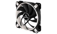 Arctic вентилатор Fan 120mm BioniX F120 White 120мм геймърски вентилатор, бял
