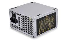 Захранване PSU 530W - DE530