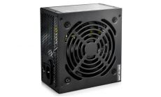 PSU 380W - DE380 Black
